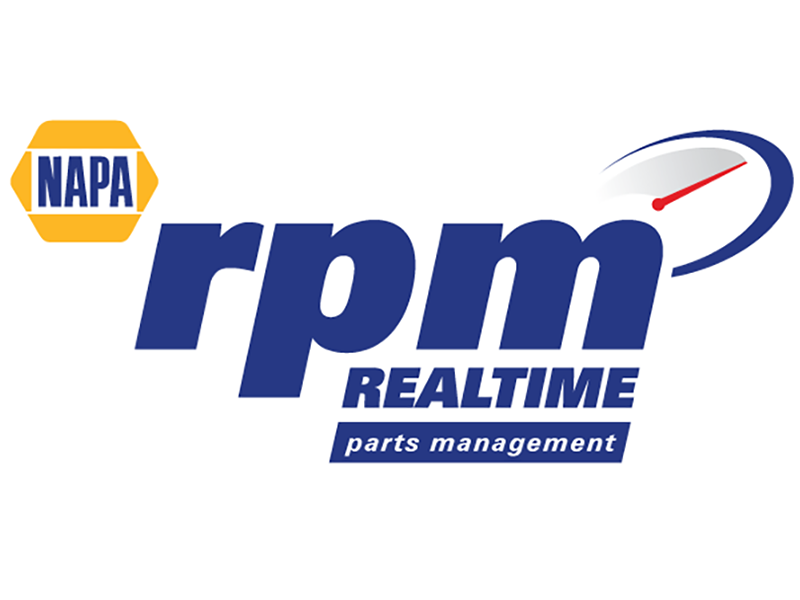 logo_napa_rmp_thumb