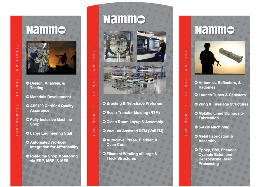 nammo_wall
