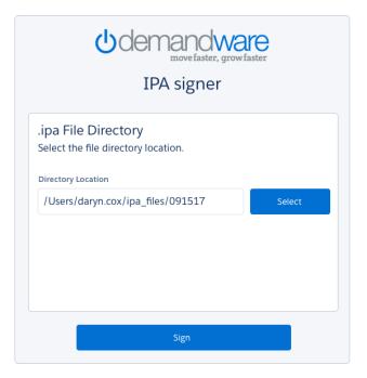 IPA Signing01
