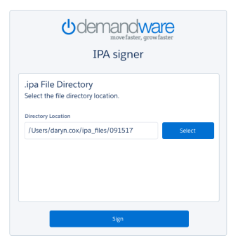 IPA Signing02