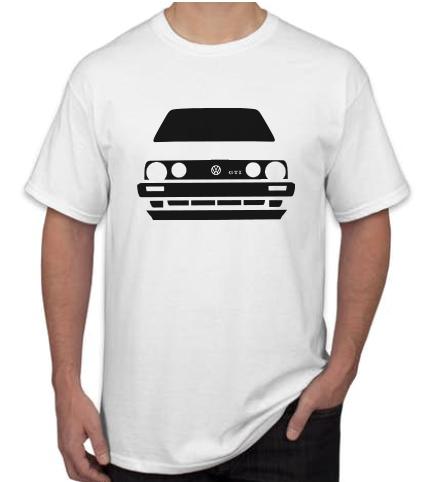 gti_mk2_front_tshirt