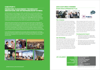 cleantech_page10_11