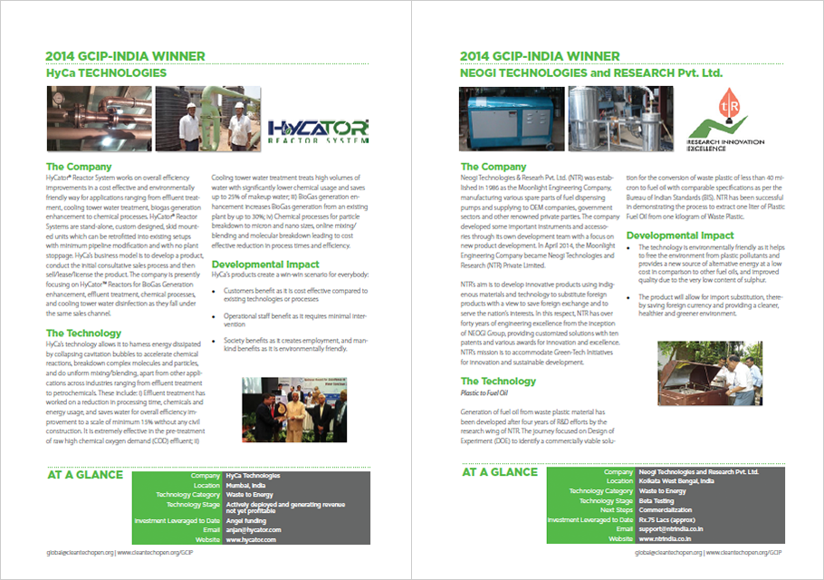 cleantech_page12_13