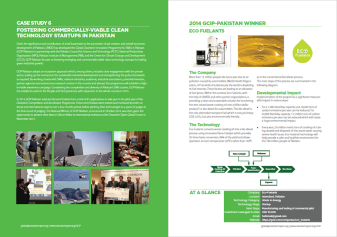cleantech_page18_19