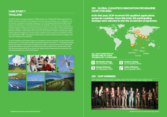 cleantech_page20_21