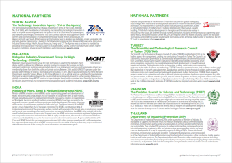 cleantech_page22_23