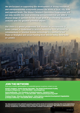 cleantech_page24