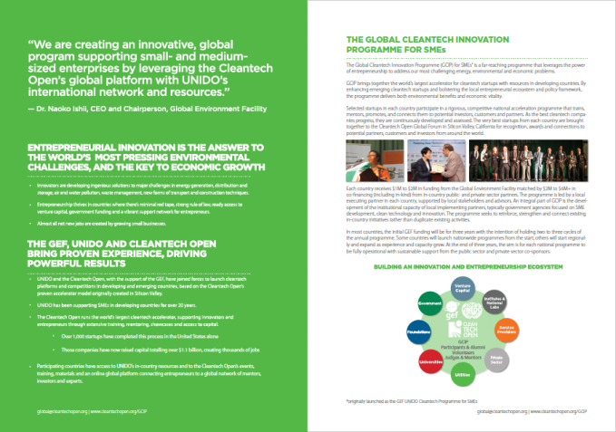 cleantech_page2_3
