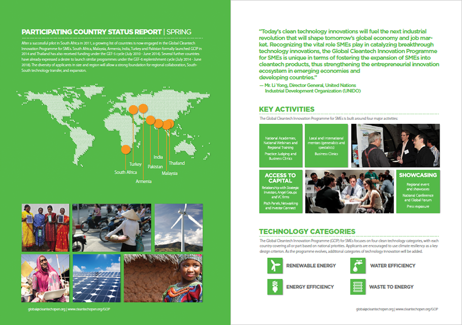 cleantech_page4_5