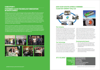 cleantech_page6_7
