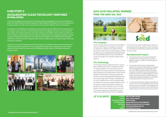 cleantech_page8_9