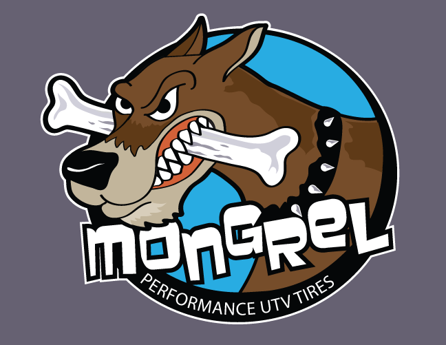 logo_mongrel_tires